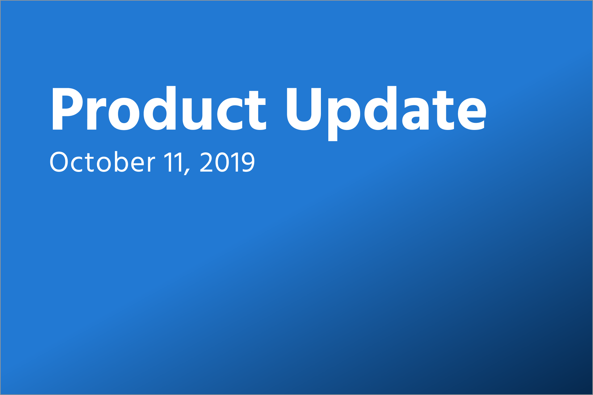 october product update square.png