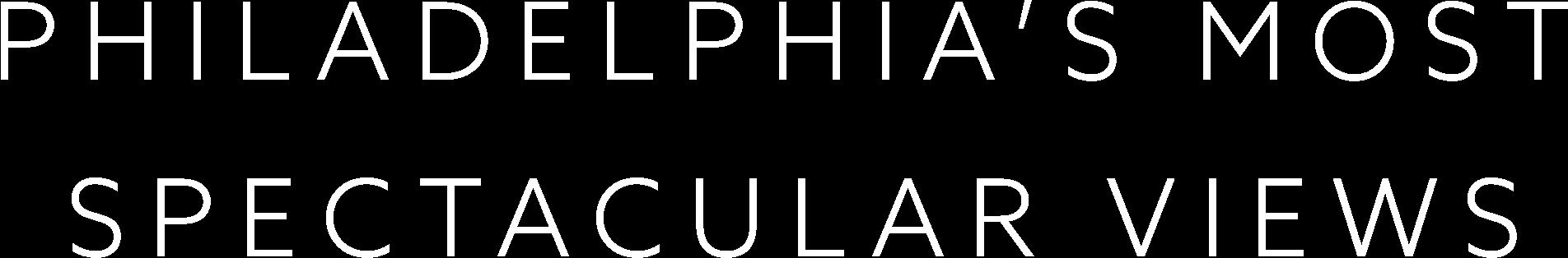 header-copy_philadelphia.png