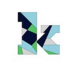 k-solutions.jpg