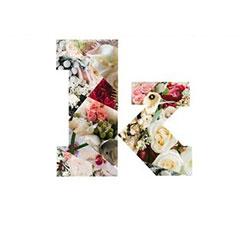 k-weddings.jpg