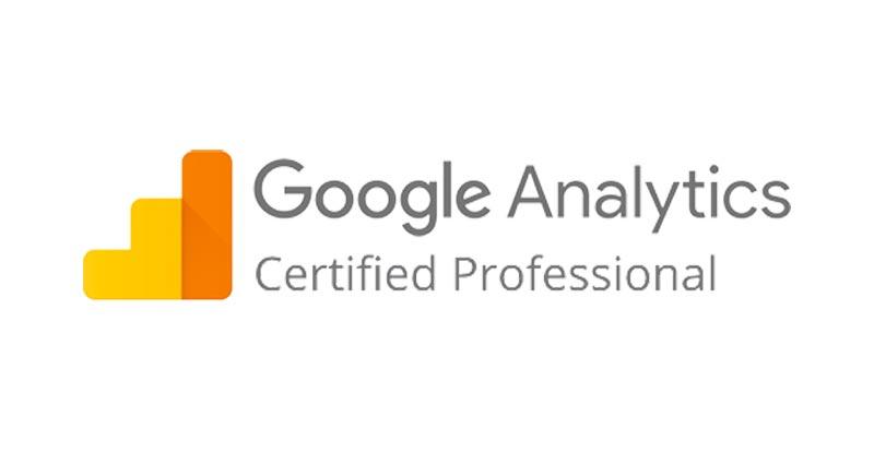 Greg-technologies-logo-adobe-analytics.jpg