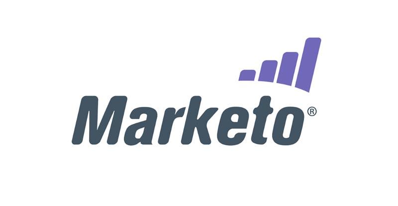 Greg-technologies-logo-marketo.jpg