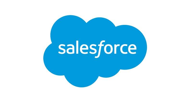 Greg-technologies-logo-salesforce.jpg