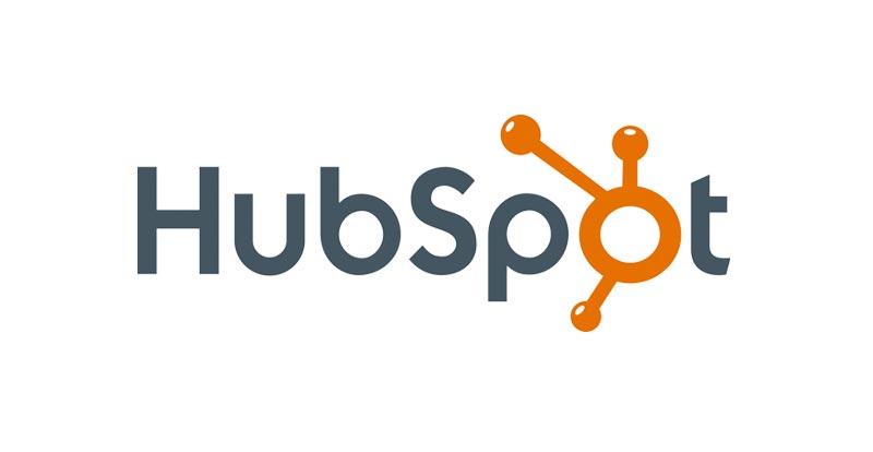 Greg-technologies-logo-hubspot.jpg