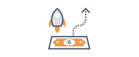 Boost Revenue -