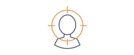 Improve Customer Experience -
