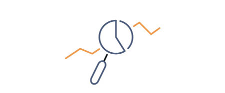 Identify Growth Areas -