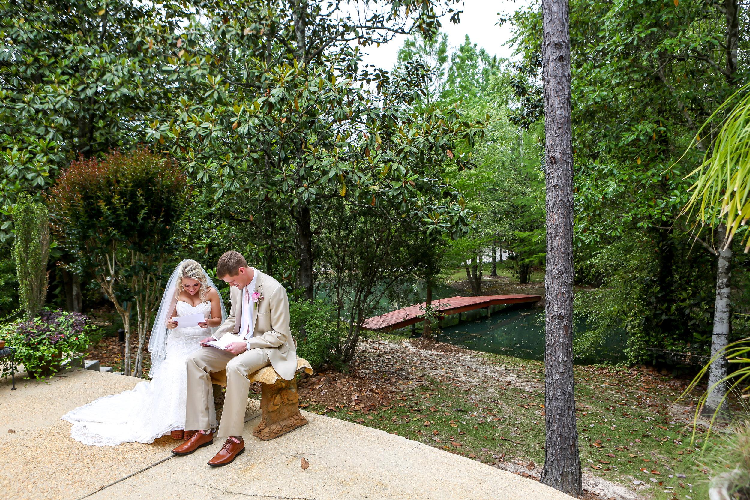 Leborah_Clayton_Wedding-5591.jpg