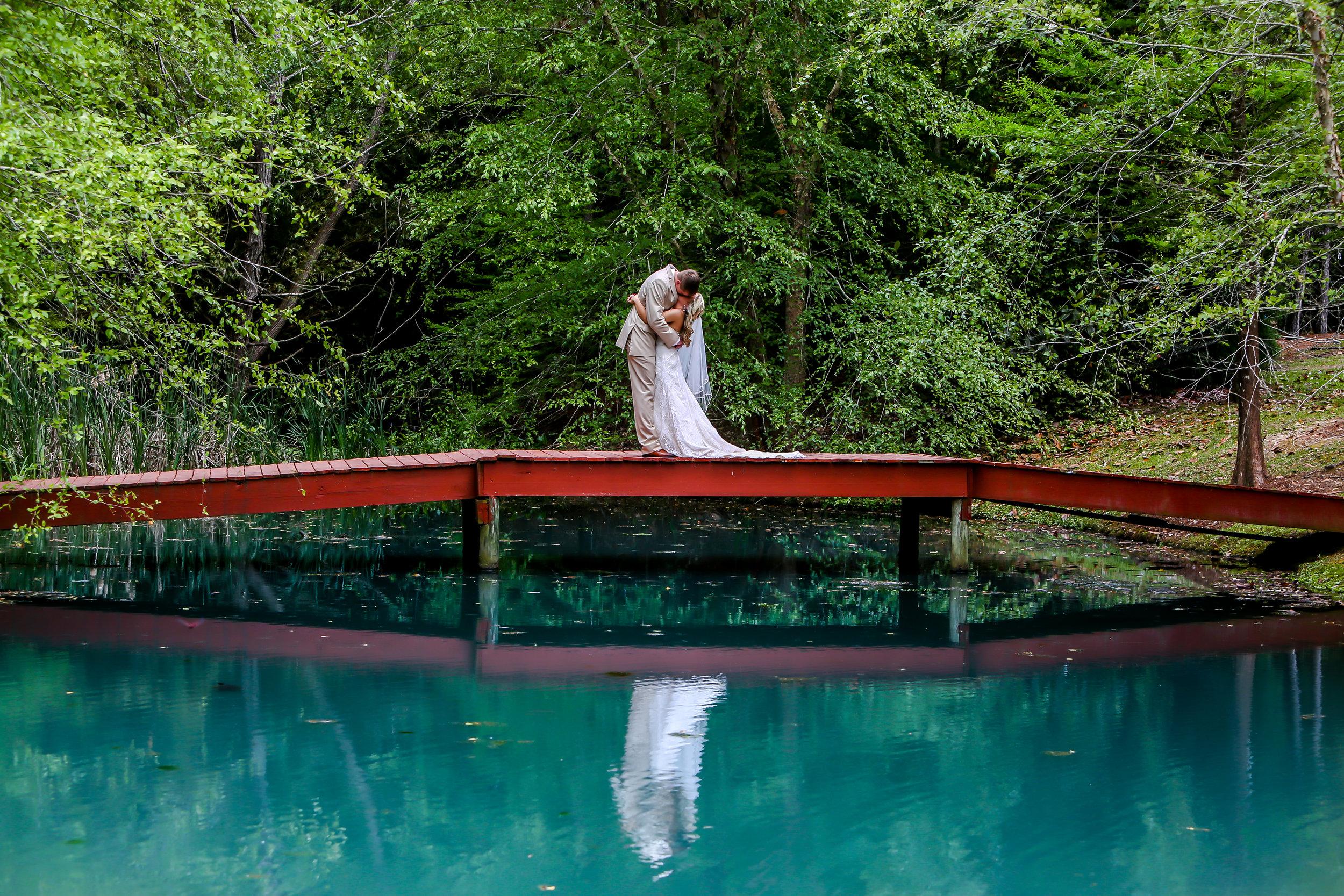 Leborah_Clayton_Wedding-5302.jpg