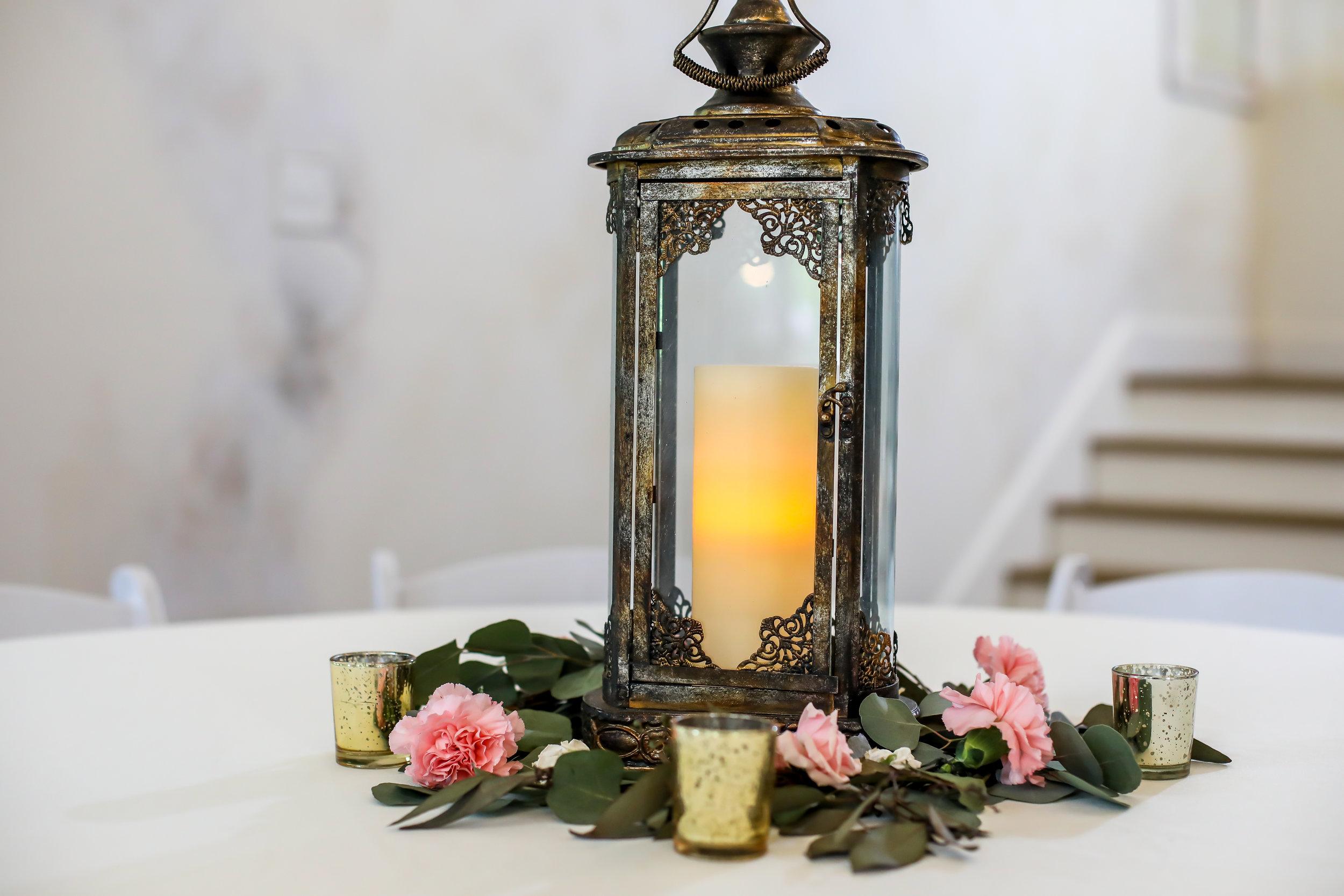 Leborah_Clayton_Wedding-6730.jpg