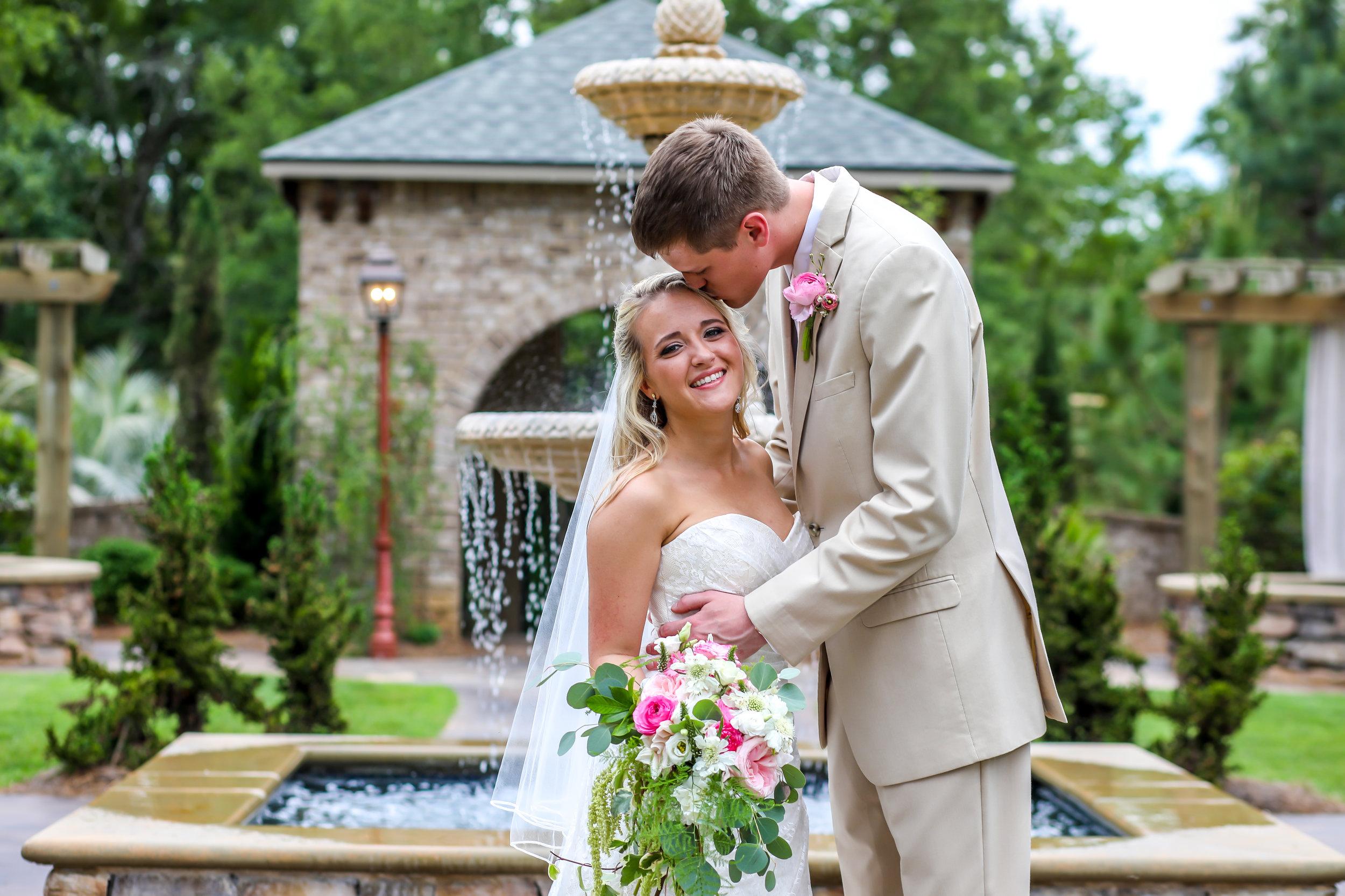Leborah_Clayton_Wedding-5850.jpg