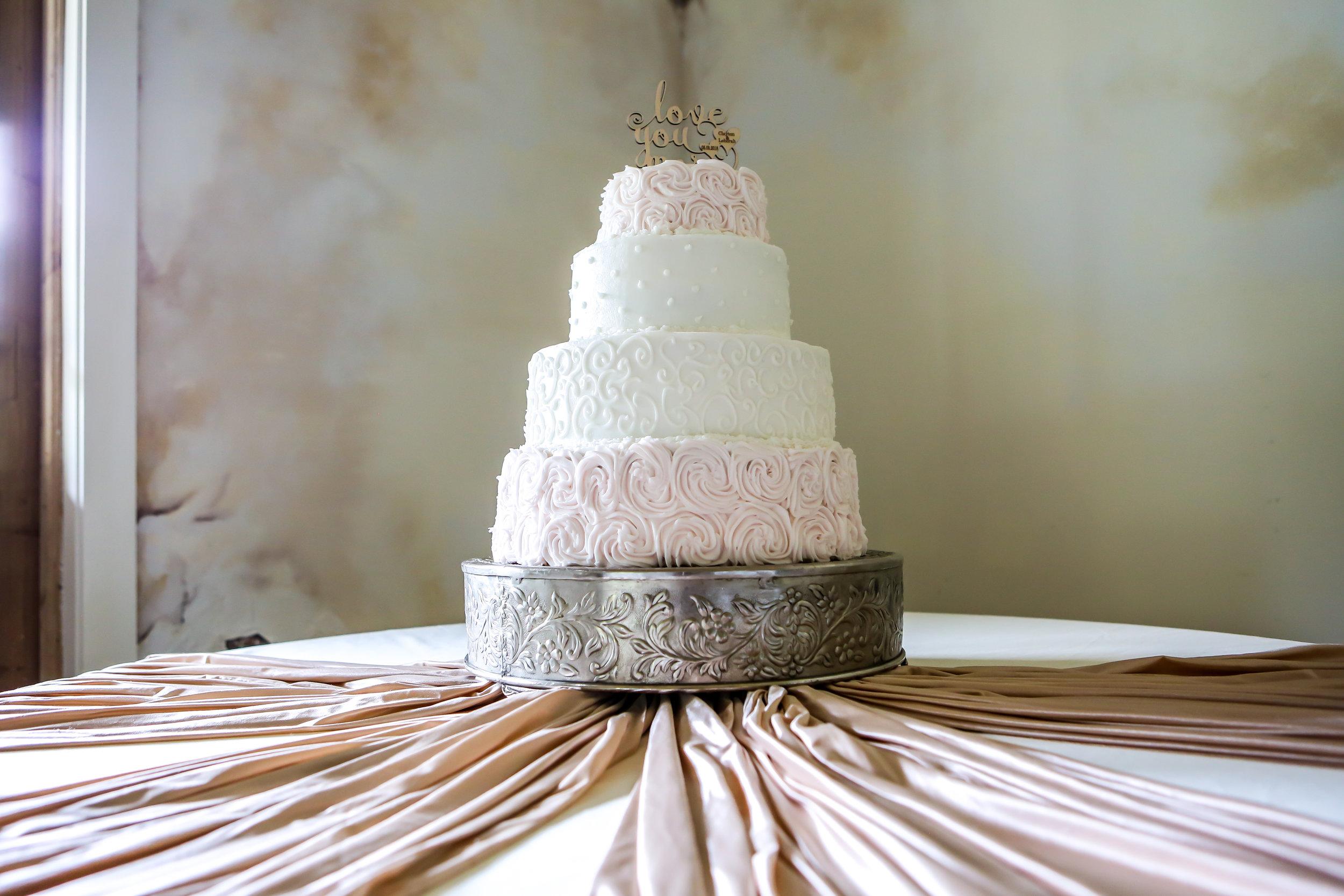 Leborah_Clayton_Wedding-4949.jpg