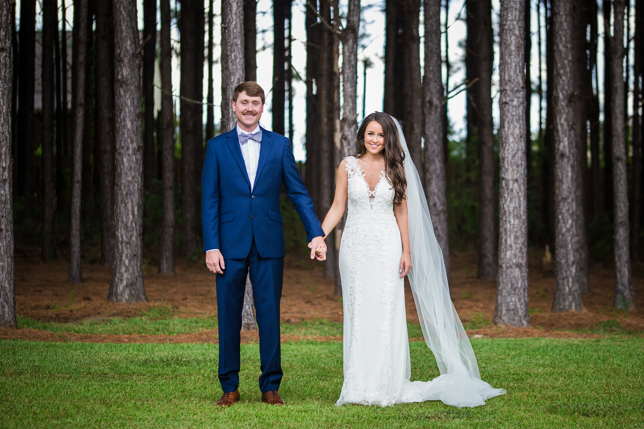 Bella-Sera-Gardens-Alabama-Mobile-Photography-Pensacola-Navarre-Fairhope-Wedding-11.jpg
