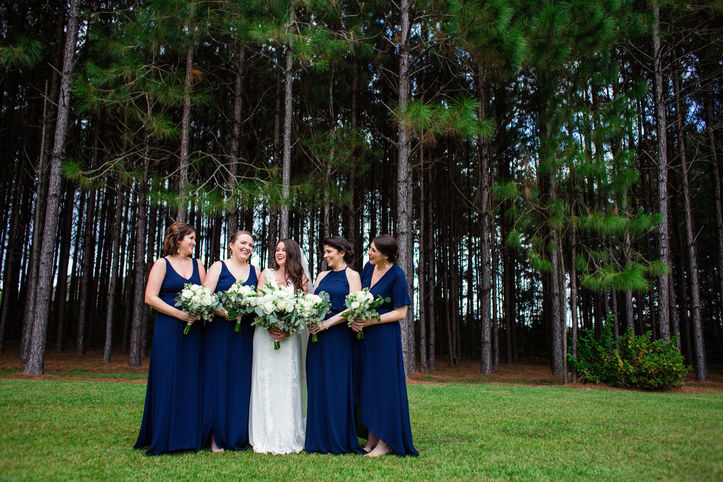 Bella-Sera-Gardens-Alabama-Mobile-Photography-Pensacola-Navarre-Fairhope-Wedding-12.jpg