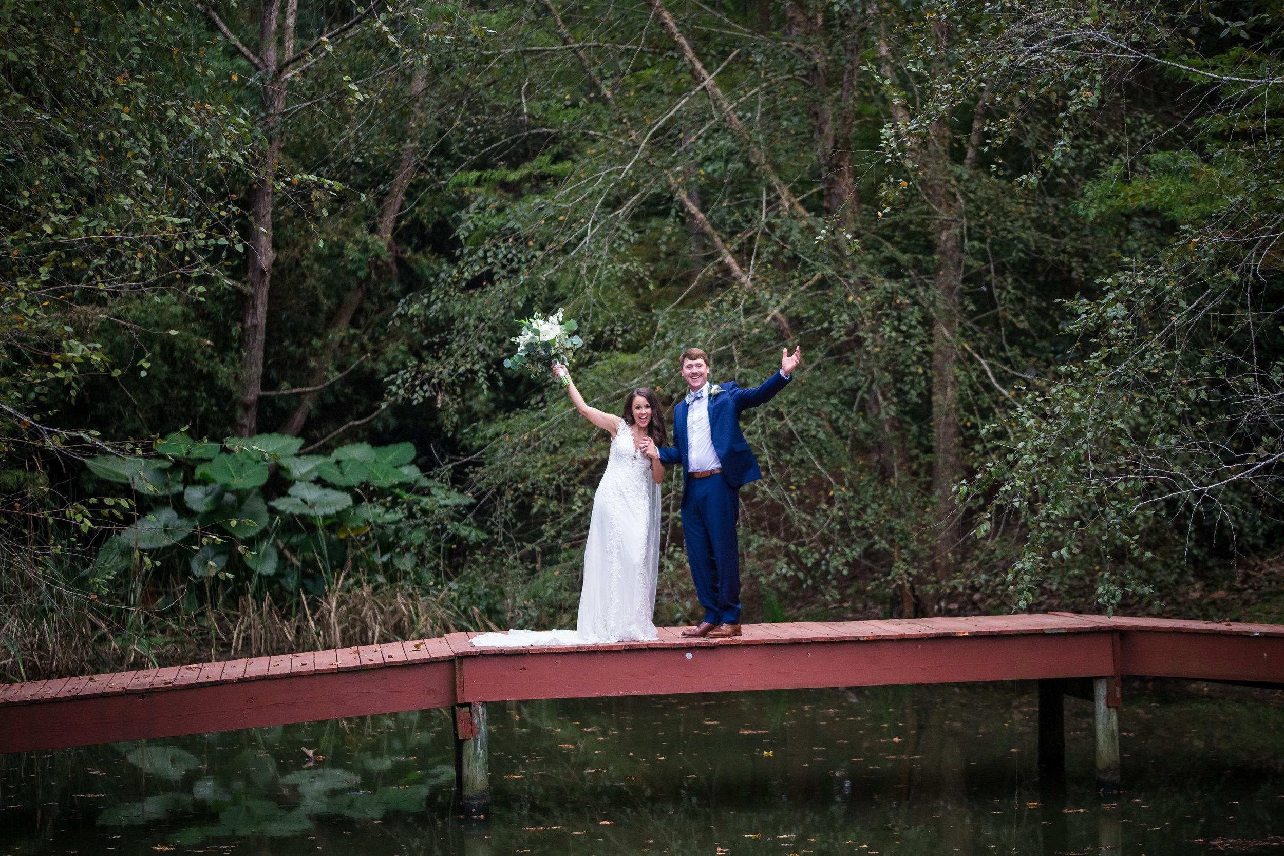 Bella-Sera-Gardens-Alabama-Mobile-Photography-Pensacola-Navarre-Fairhope-Wedding-27.jpg