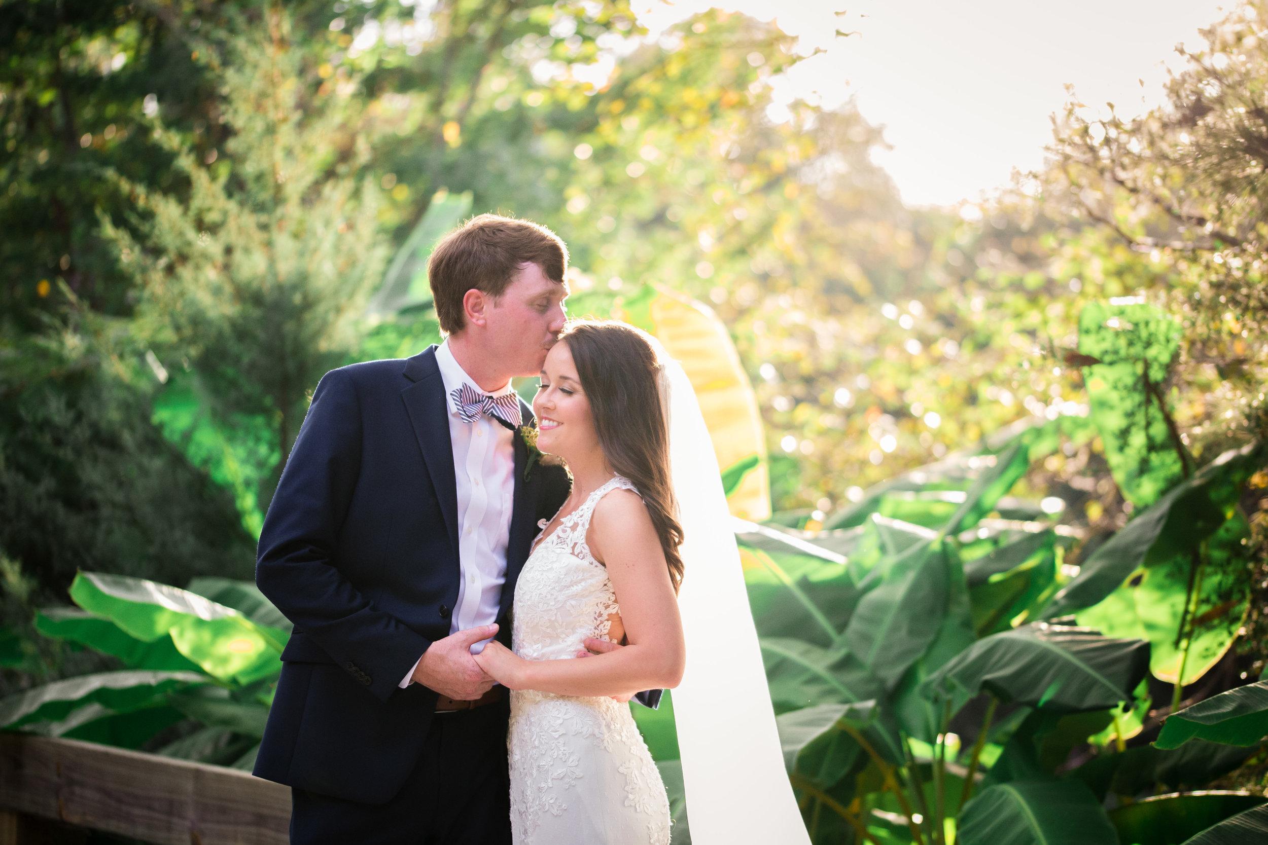 Bella-Sera-Gardens-Alabama-Mobile-Photography-Pensacola-Navarre-Fairhope-Wedding-28.jpg