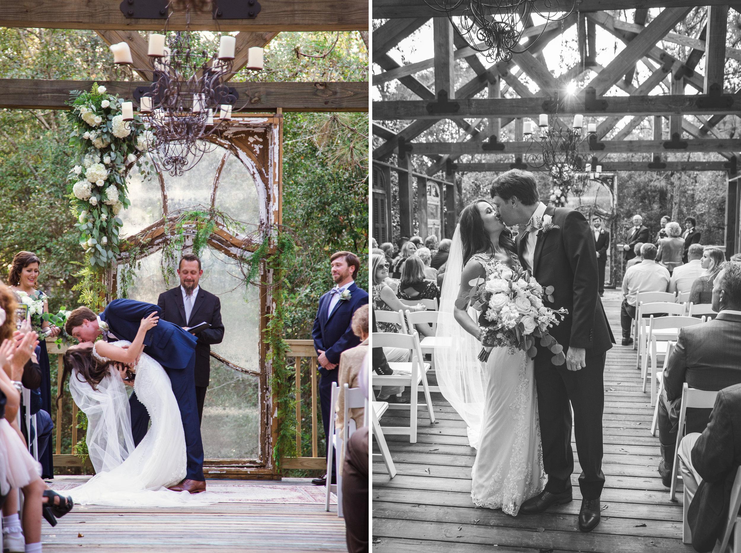 Bella-Sera-Gardens-Alabama-Mobile-Photography-Pensacola-Navarre-Fairhope-Wedding-22.jpg