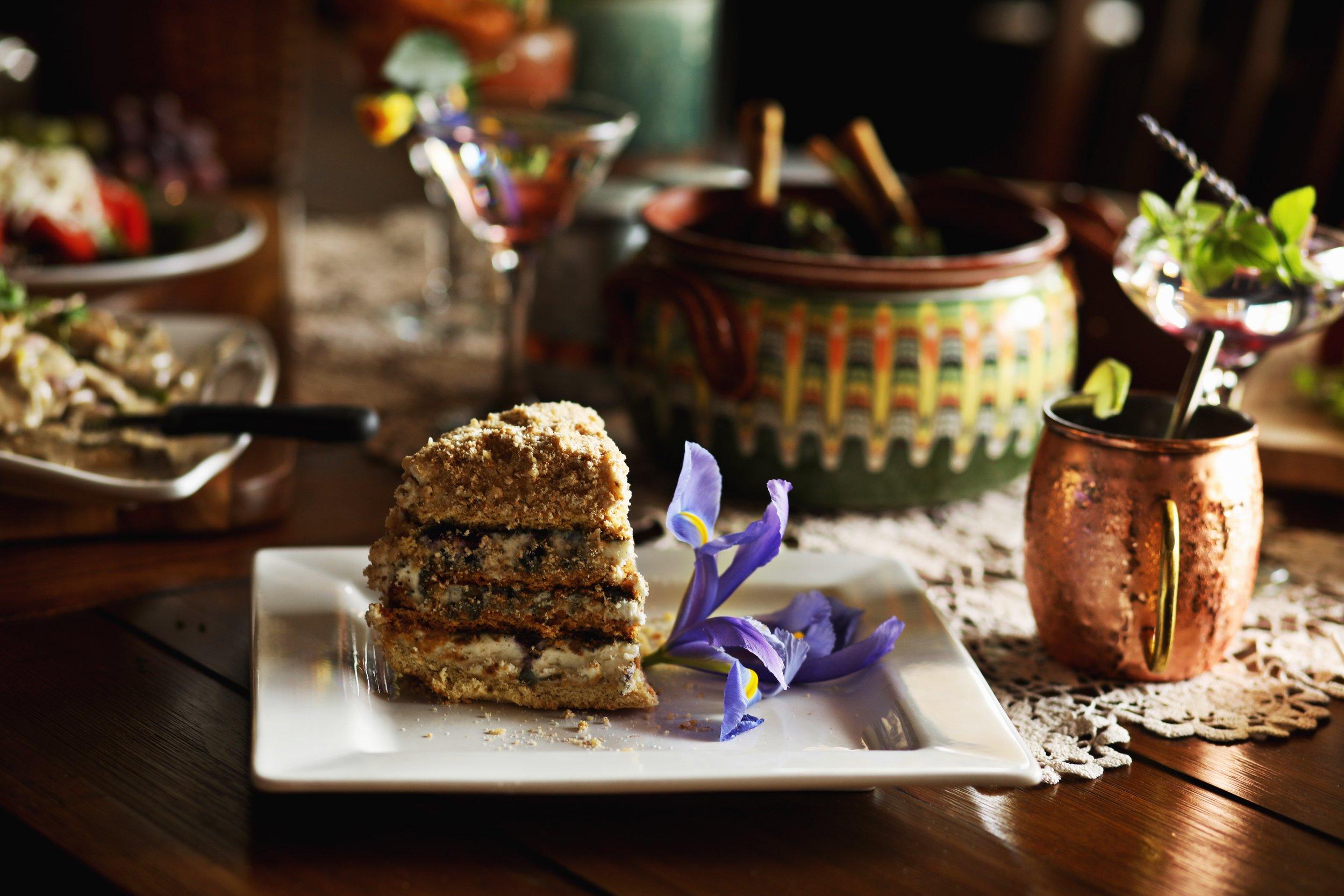 20-sophies-grill-bar-2019-Dessert.JPG