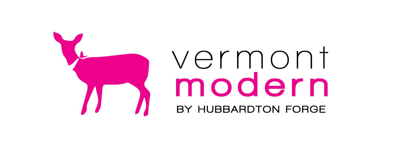 vermont modern.png