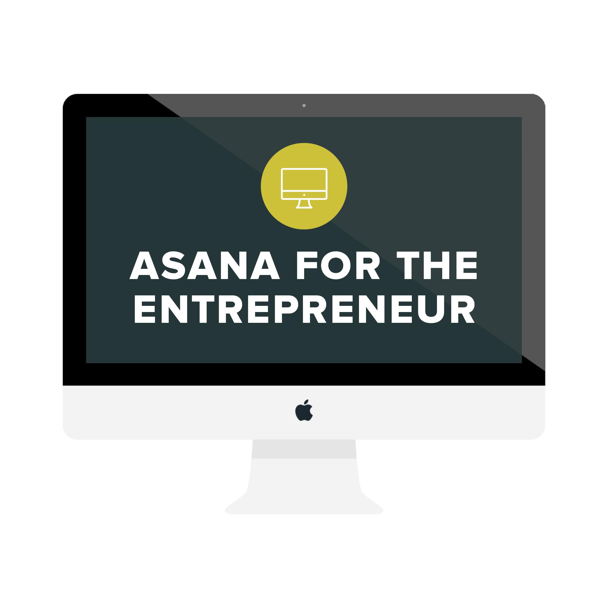 Asana-2.png
