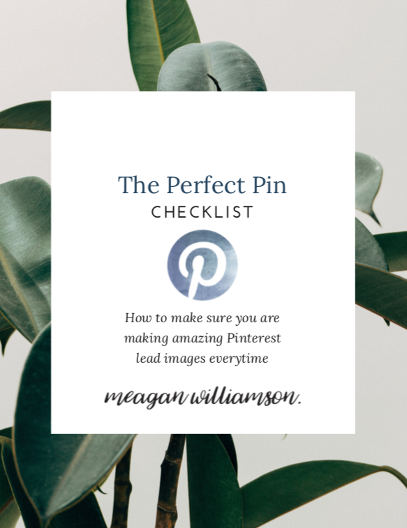 Perfect-Pin.png