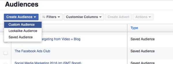 facebook-create-custom-video-audience-3.png