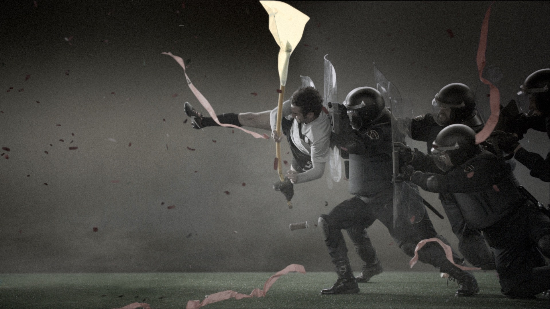 SplashPage_Nike-min.jpg