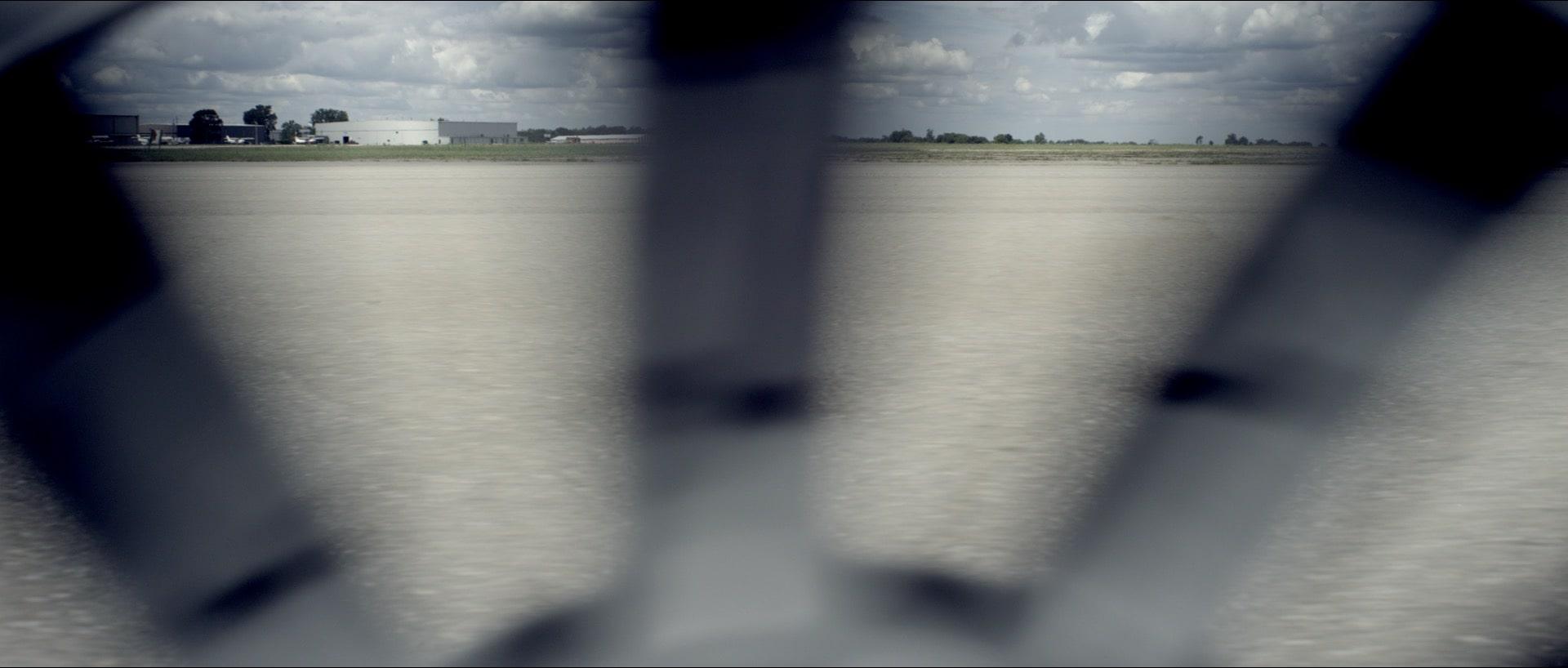frame-000238-min.jpg