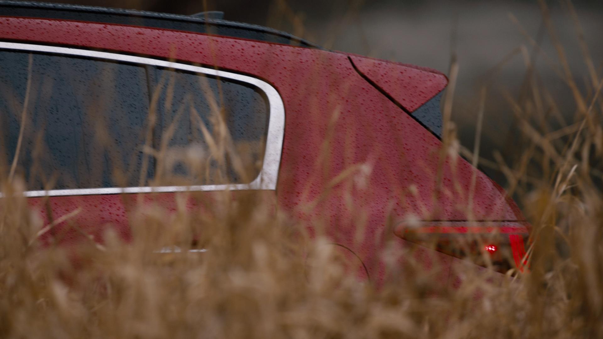 frame-001058.jpg