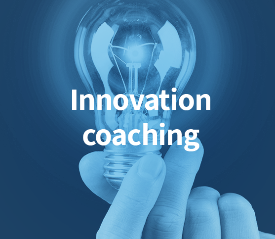 InnovationCoaching_0.png
