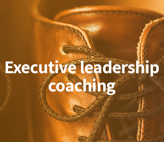 Executiveleadership.png