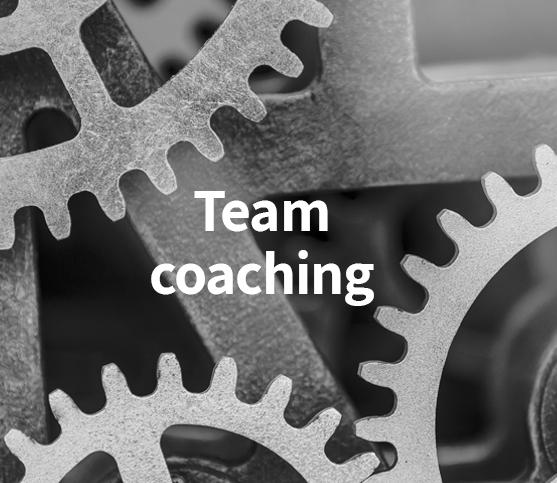 TeamCoaching_0.png