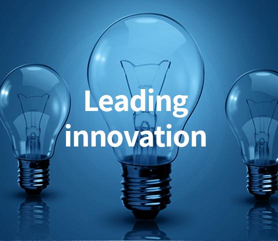 LeadingInnovation_1.png