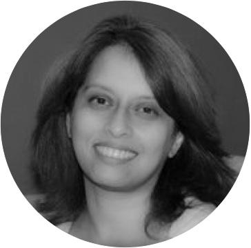 Chandima Dutton -