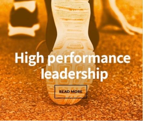 leadership2.jpeg