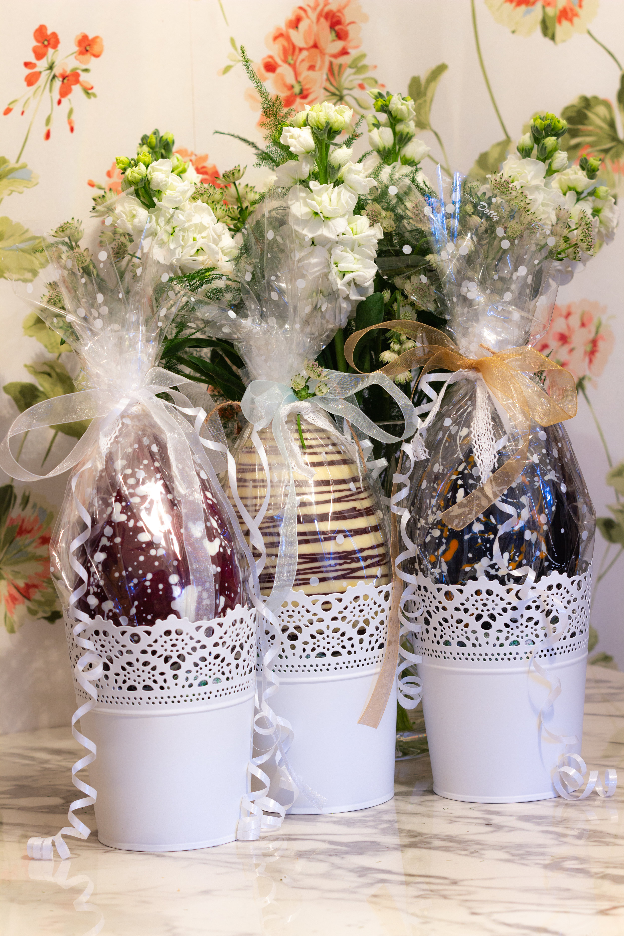 Egg with flowers.jpg