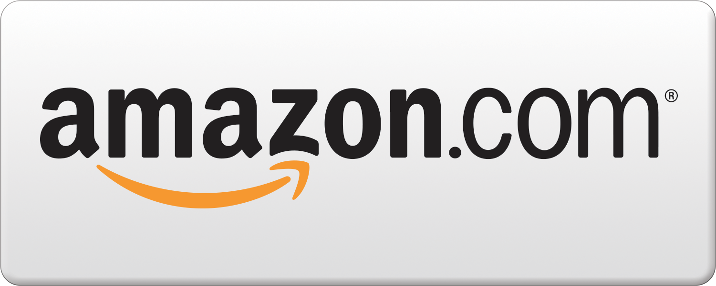SQ_Amazon_72dpi.png