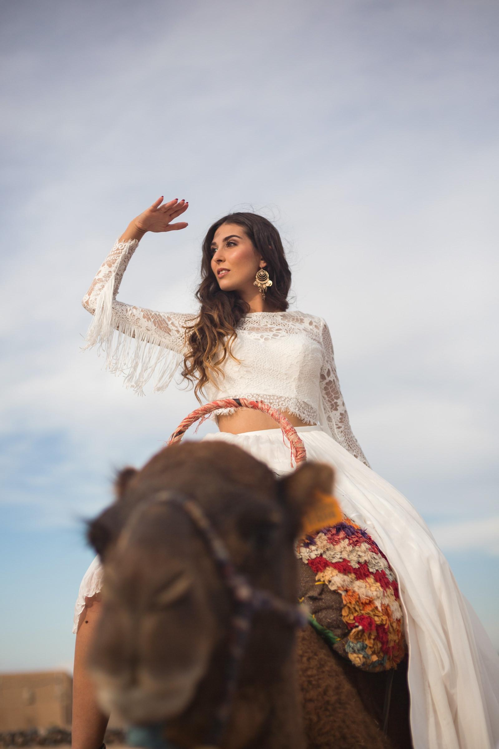 Maroc-062.jpg