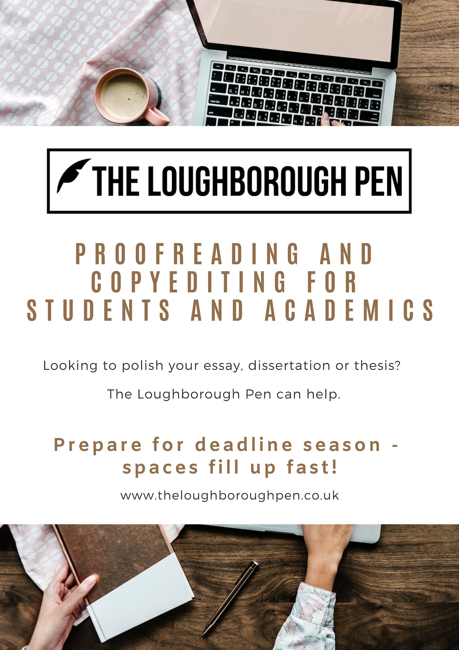 Loughborough Pen Poster.png