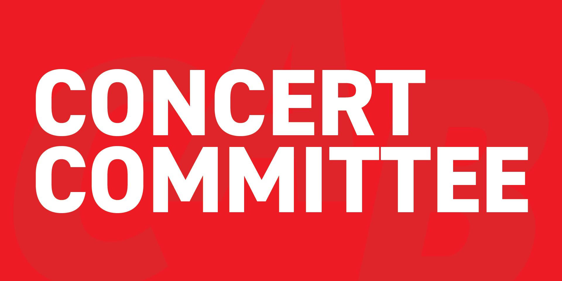 concert com.png