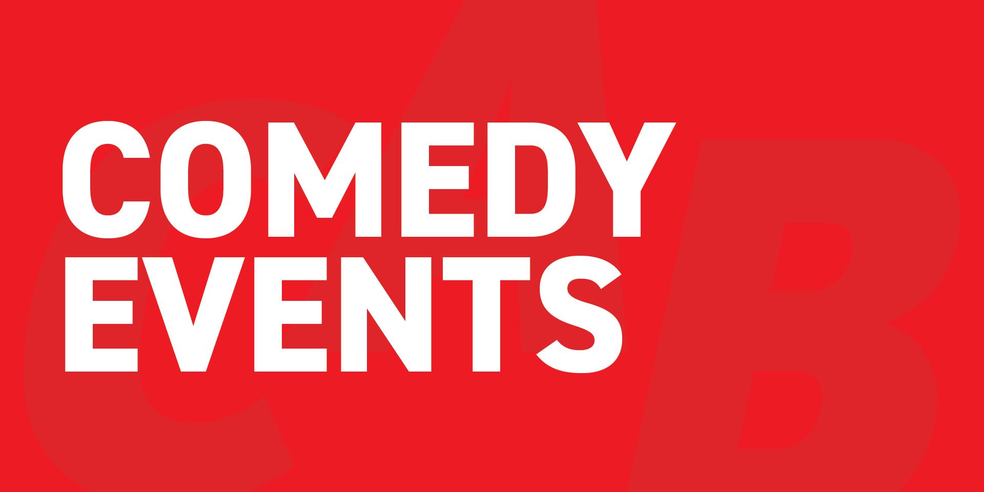 comedy com.png