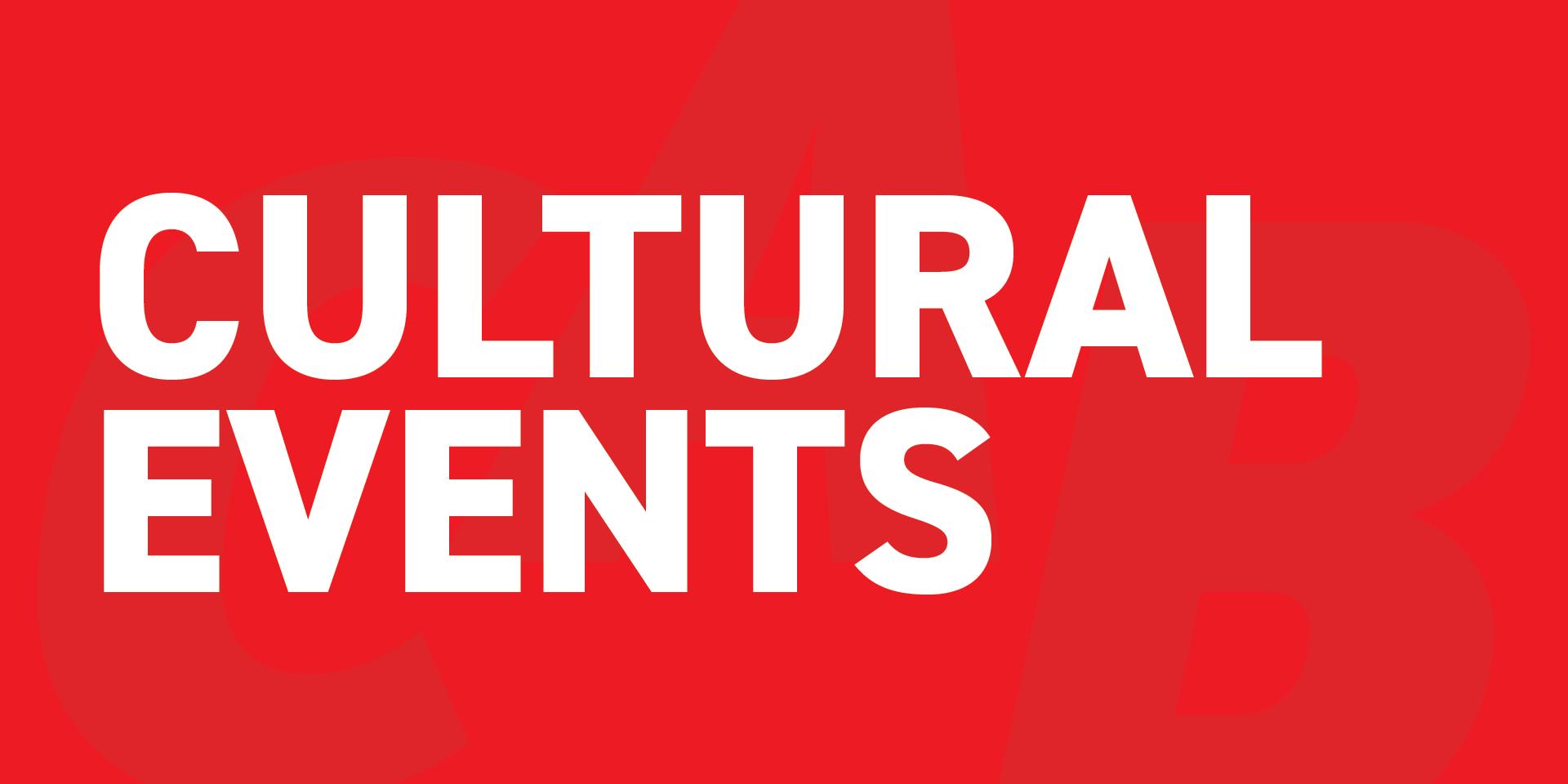 cultural com.png