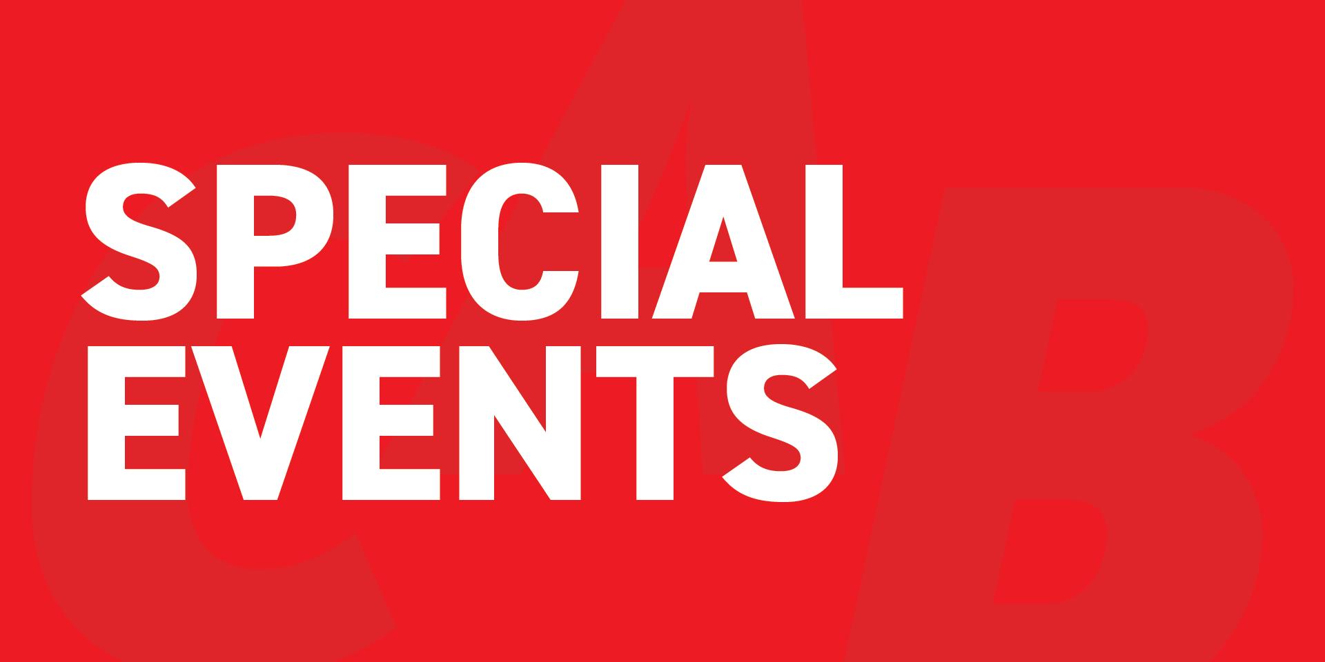 special com.png
