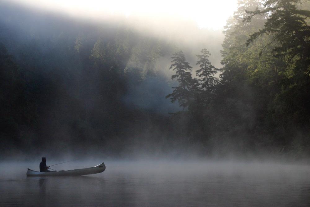 20040620-canoe 5.JPG