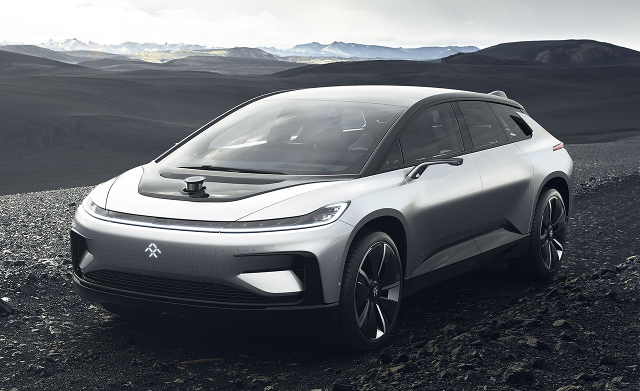 faraday-future-ff91-ev-photos-and-info-news-car-and-driver-photo-673626-s-original.jpg