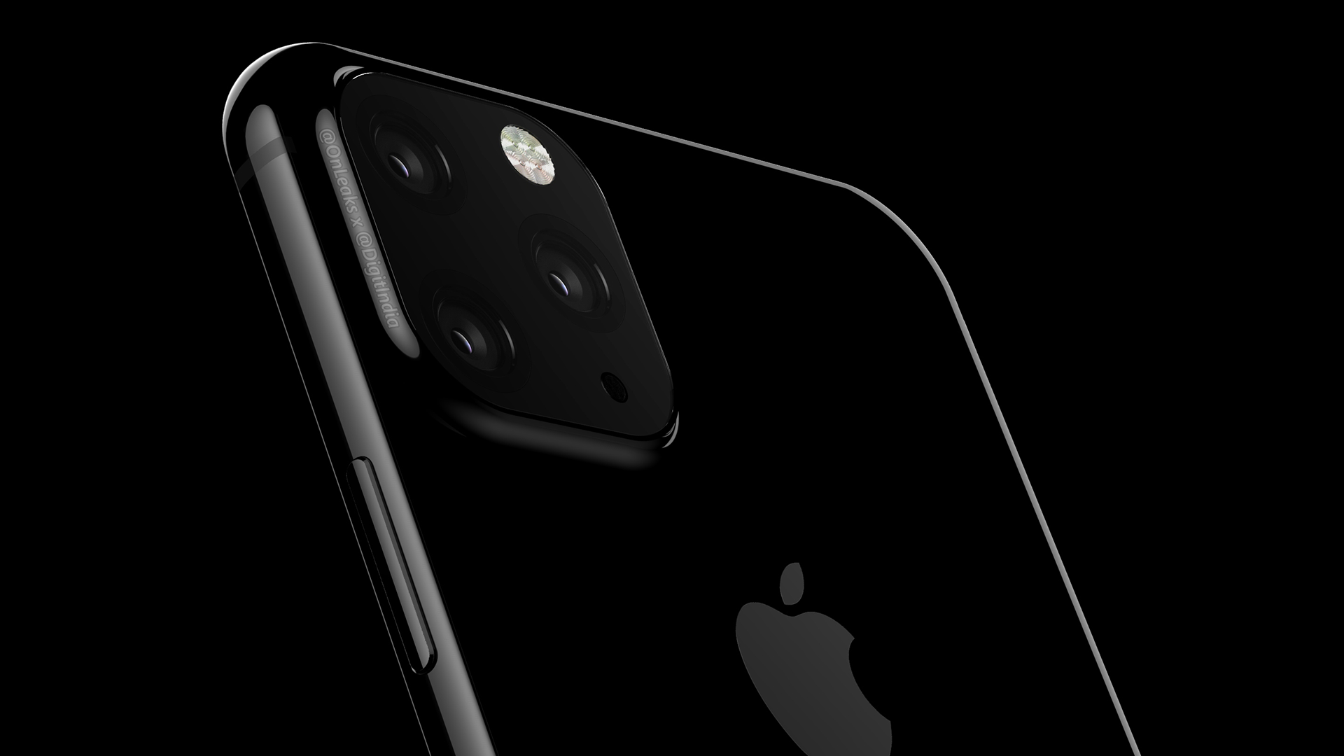 2019-iphone-thumb.png