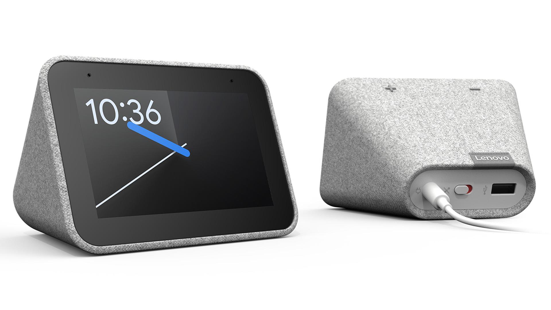 thumb-smart-clock.png