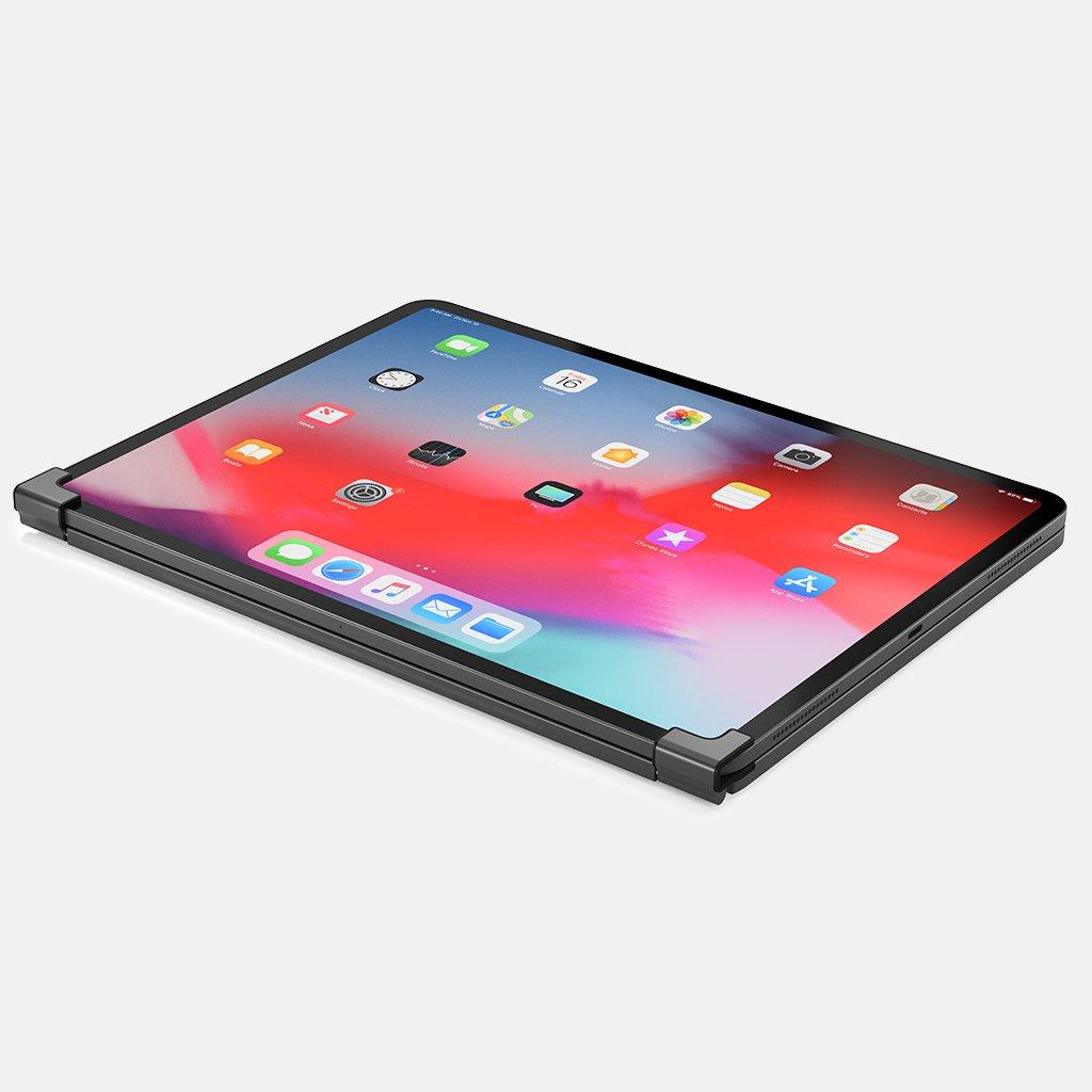 181205-Tablet-Mode_01_1200x.jpg