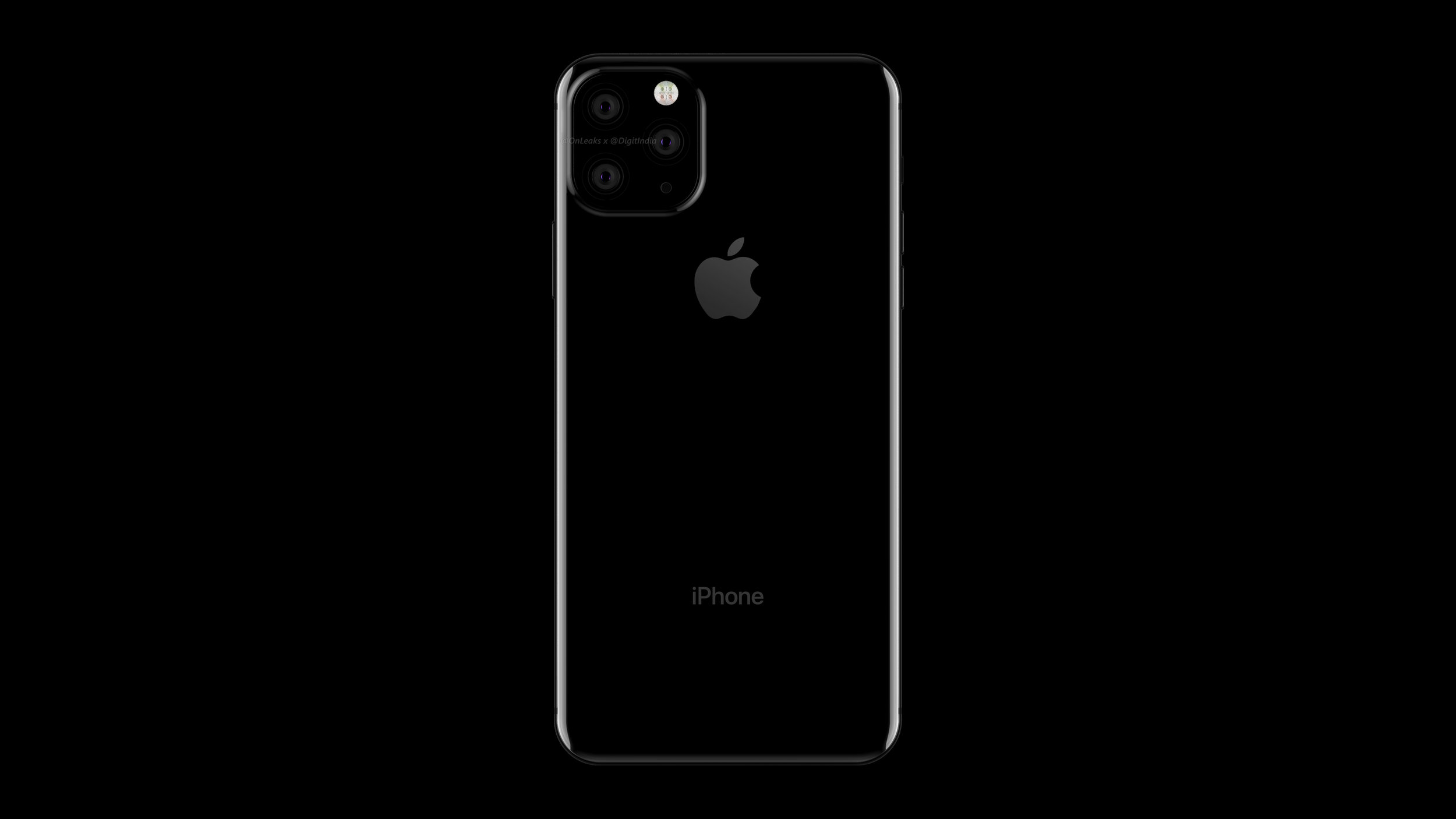 iPhone-XI-5K1.jpg