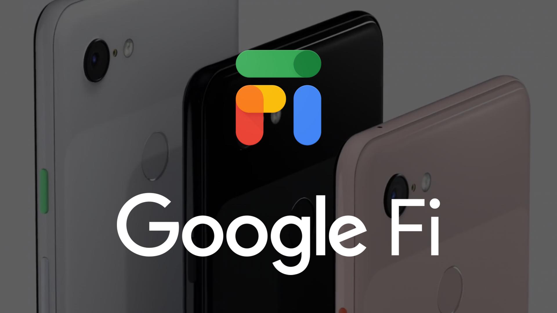 thumb-google-rcs.png